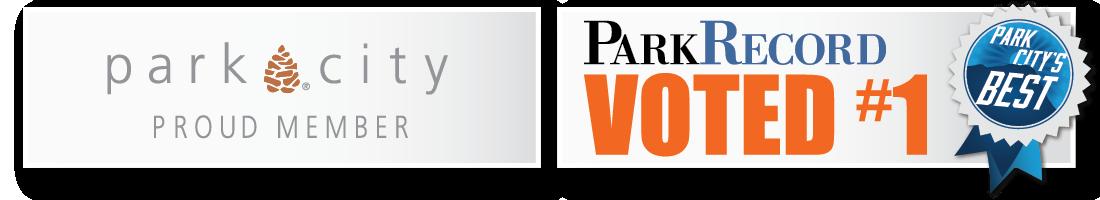 Sundance Window Cleaning –Park City Chamer of Commerce | Park Record Best of Park City