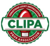 Clipa Certified
